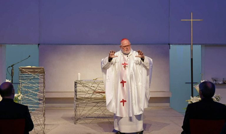 2021-05-16_Gottesdienst_Kardinal_Marx5